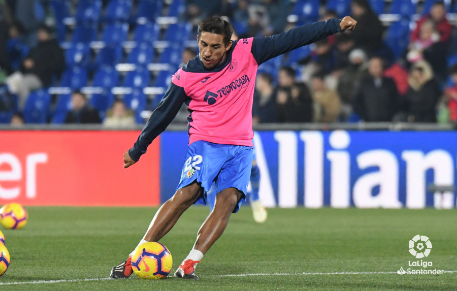 صور مباراة : خيتافي - برشلونة 1-2 ( 06-01-2019 ) W_900x700_06201540dsc_0663