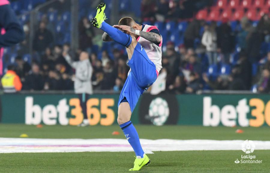 صور مباراة : خيتافي - برشلونة 1-2 ( 06-01-2019 ) W_900x700_06201545dsc_0665