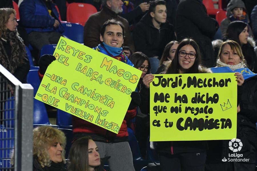صور مباراة : خيتافي - برشلونة 1-2 ( 06-01-2019 ) W_900x700_06202653dsc_0673