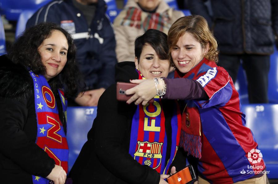 صور مباراة : خيتافي - برشلونة 1-2 ( 06-01-2019 ) W_900x700_06204017190106_javiergandul_051