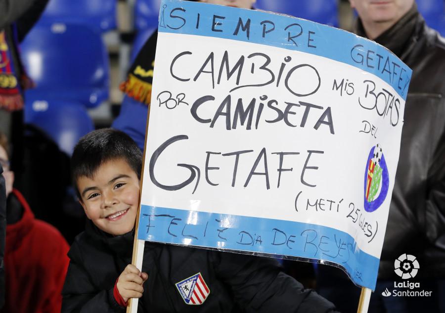 صور مباراة : خيتافي - برشلونة 1-2 ( 06-01-2019 ) W_900x700_06204026190106_javiergandul_052