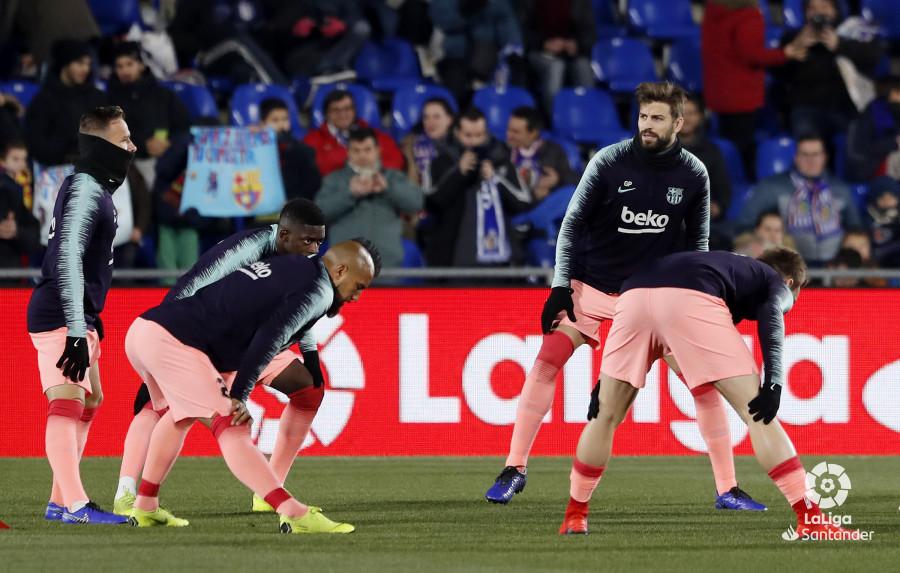 صور مباراة : خيتافي - برشلونة 1-2 ( 06-01-2019 ) W_900x700_06204137190106_javiergandul_056
