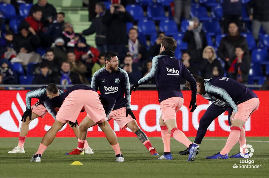 صور مباراة : خيتافي - برشلونة 1-2 ( 06-01-2019 ) W_900x700_06204153190106_javiergandul_057