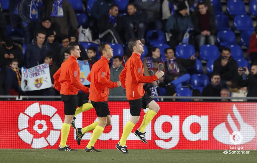 صور مباراة : خيتافي - برشلونة 1-2 ( 06-01-2019 ) W_900x700_06204228190106_javiergandul_059