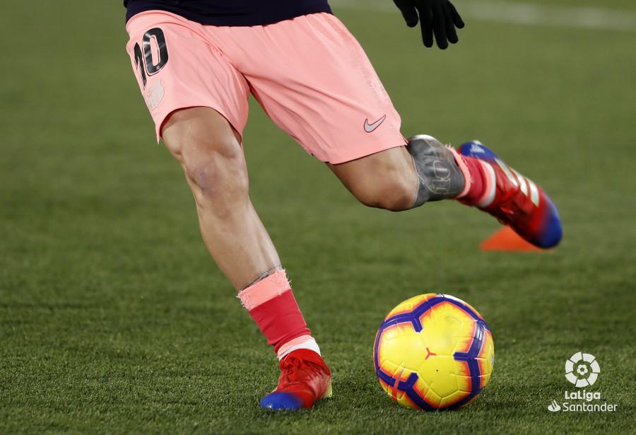 صور مباراة : خيتافي - برشلونة 1-2 ( 06-01-2019 ) W_900x700_06204241190106_javiergandul_060