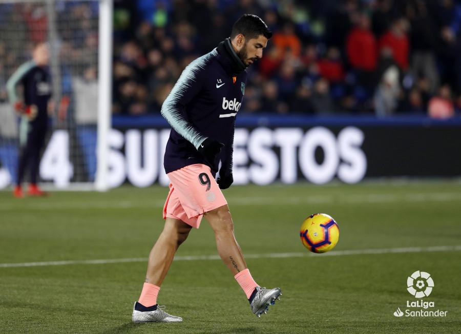 صور مباراة : خيتافي - برشلونة 1-2 ( 06-01-2019 ) W_900x700_06204415190106_javiergandul_064