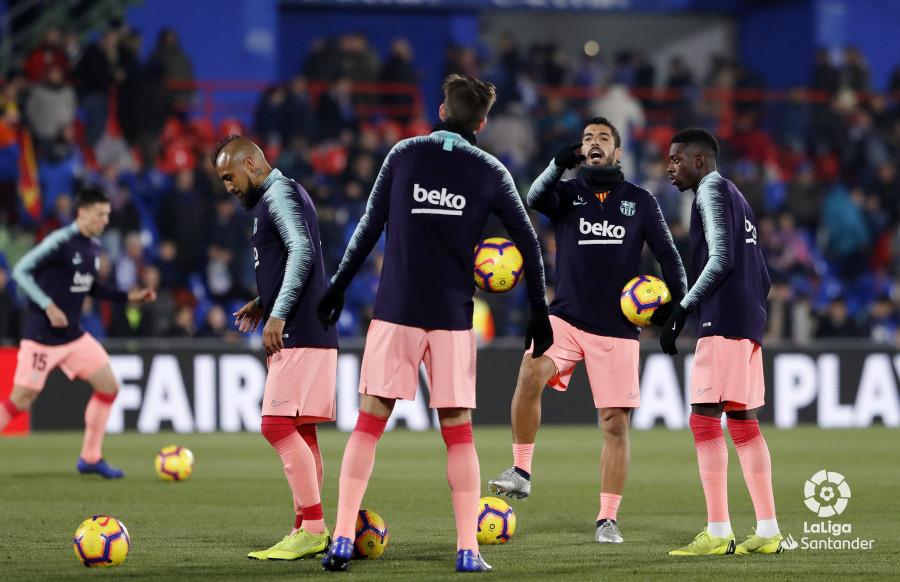 صور مباراة : خيتافي - برشلونة 1-2 ( 06-01-2019 ) W_900x700_06204536190106_javiergandul_065