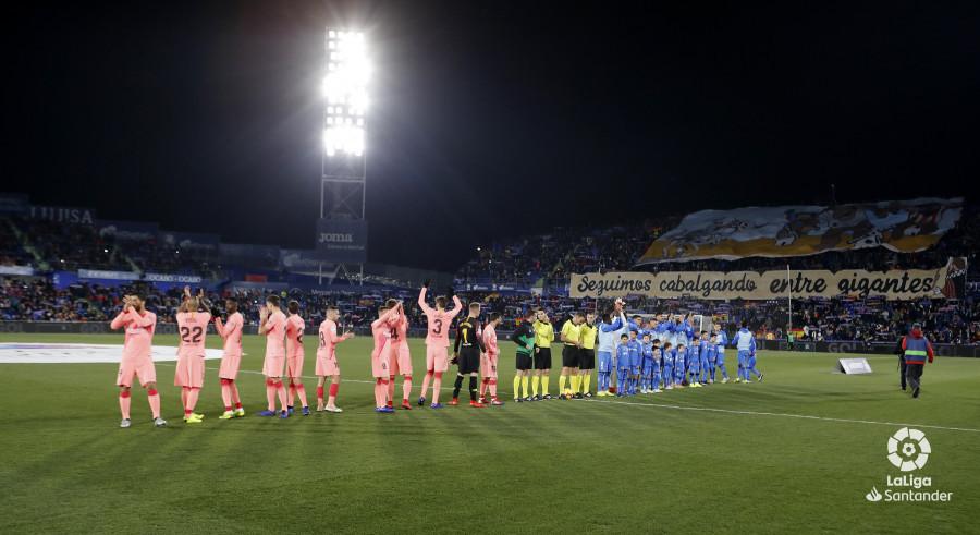 صور مباراة : خيتافي - برشلونة 1-2 ( 06-01-2019 ) W_900x700_06205440190106_javiergandul_066