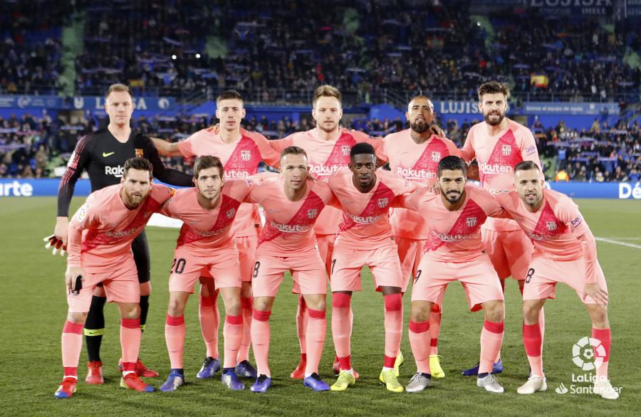 صور مباراة : خيتافي - برشلونة 1-2 ( 06-01-2019 ) W_900x700_06205457190106_javiergandul_067