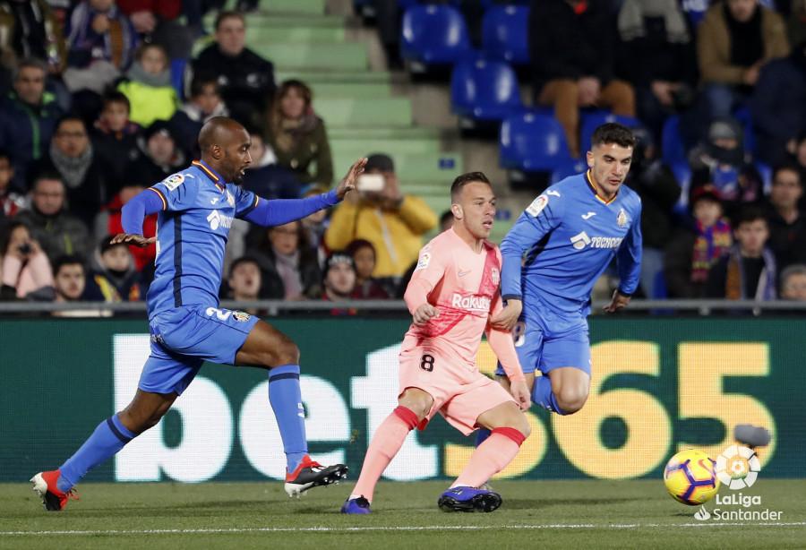 صور مباراة : خيتافي - برشلونة 1-2 ( 06-01-2019 ) W_900x700_06205513190106_javiergandul_068