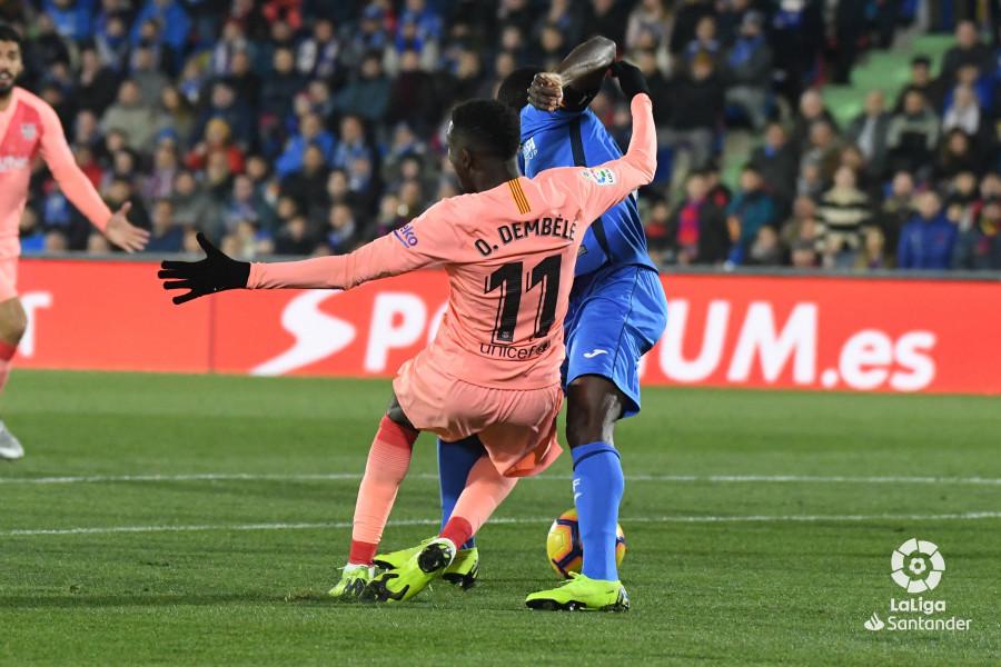 صور مباراة : خيتافي - برشلونة 1-2 ( 06-01-2019 ) W_900x700_06205513dsc_0709