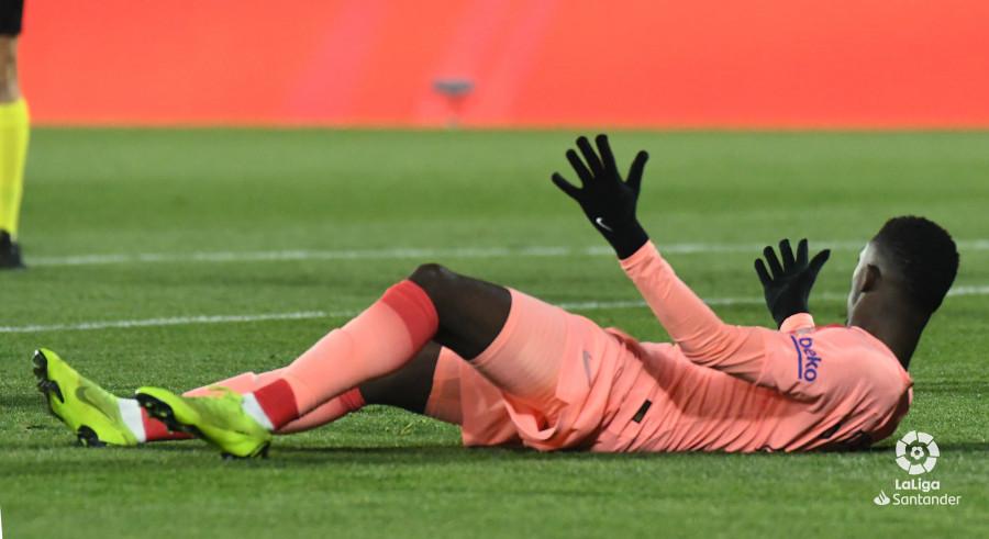 صور مباراة : خيتافي - برشلونة 1-2 ( 06-01-2019 ) W_900x700_06205517dsc_0712