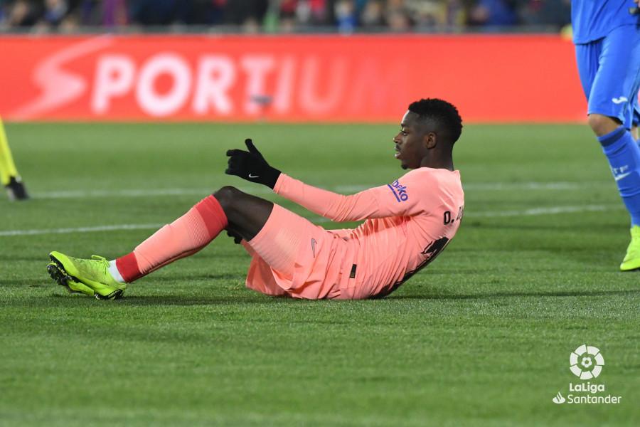 صور مباراة : خيتافي - برشلونة 1-2 ( 06-01-2019 ) W_900x700_06205521dsc_0713