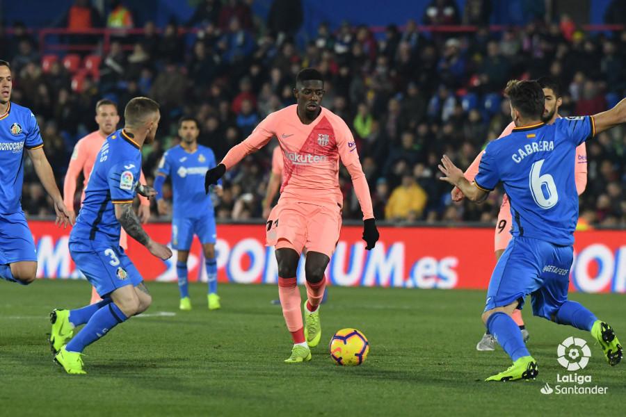 صور مباراة : خيتافي - برشلونة 1-2 ( 06-01-2019 ) W_900x700_06205528dsc_0700