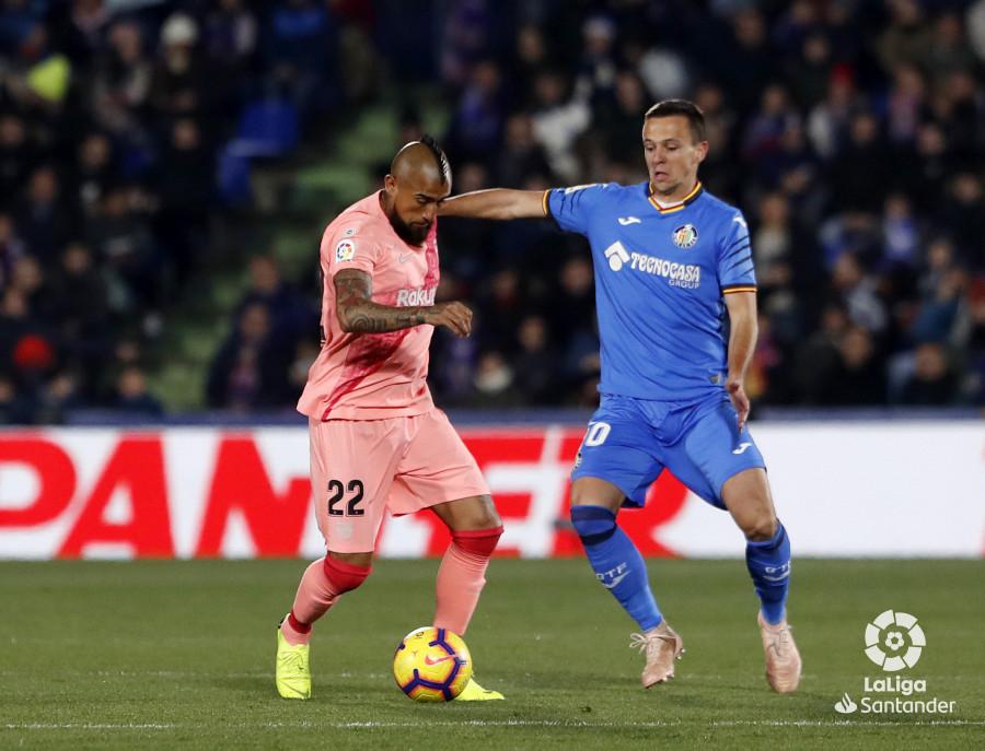 صور مباراة : خيتافي - برشلونة 1-2 ( 06-01-2019 ) W_900x700_06205551190106_javiergandul_071