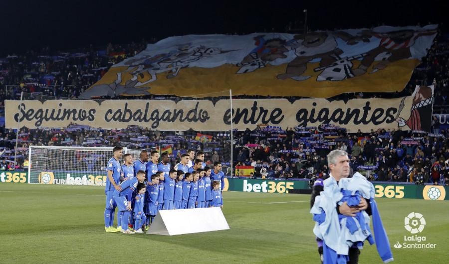 صور مباراة : خيتافي - برشلونة 1-2 ( 06-01-2019 ) W_900x700_06205652190106_javiergandul_072