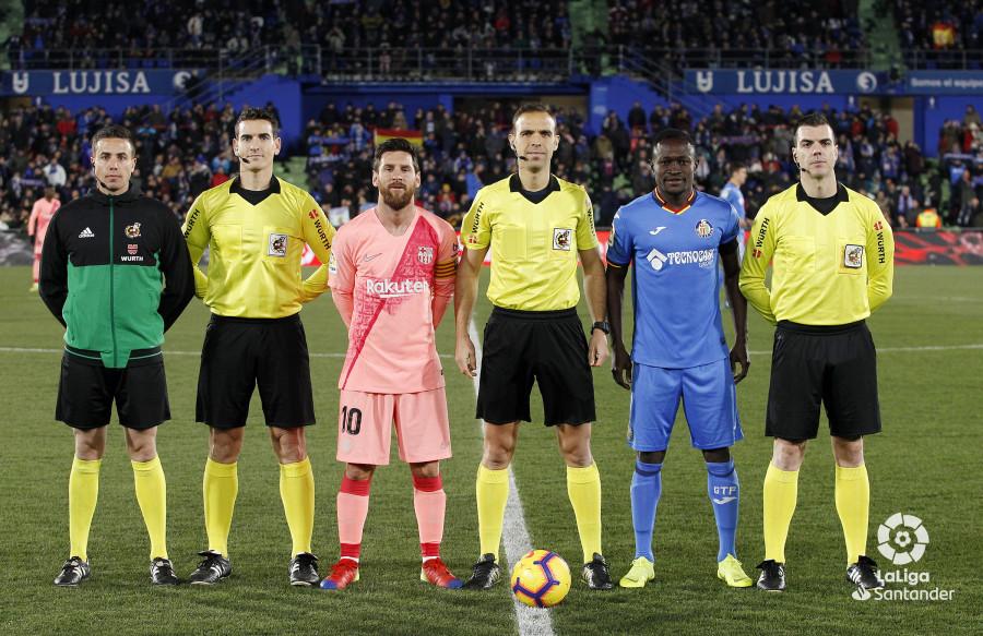 صور مباراة : خيتافي - برشلونة 1-2 ( 06-01-2019 ) W_900x700_06205858190106_javiergandul_073