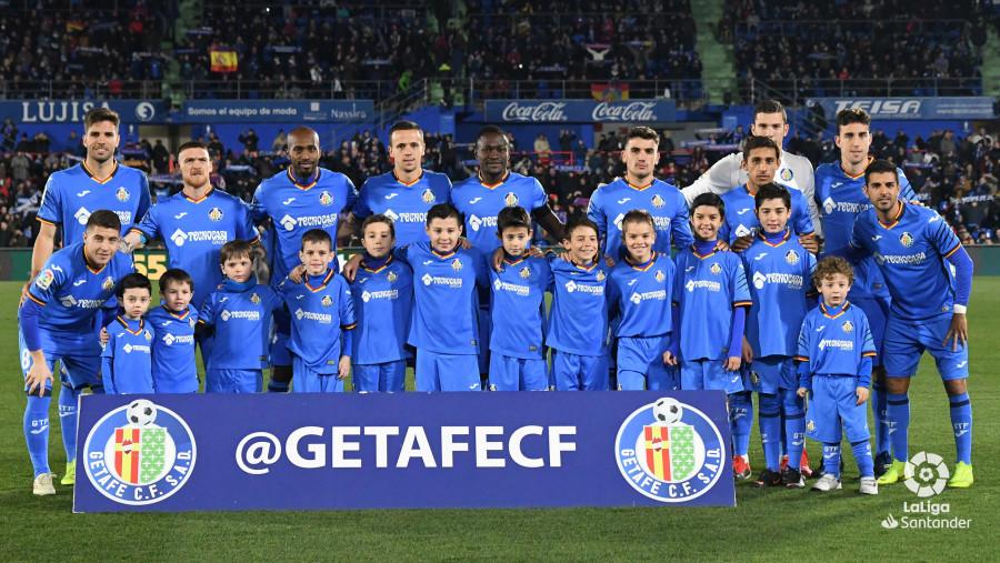 صور مباراة : خيتافي - برشلونة 1-2 ( 06-01-2019 ) W_900x700_06205908dsc_0688