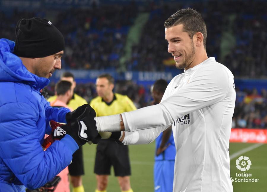 صور مباراة : خيتافي - برشلونة 1-2 ( 06-01-2019 ) W_900x700_06210337dsc_7272
