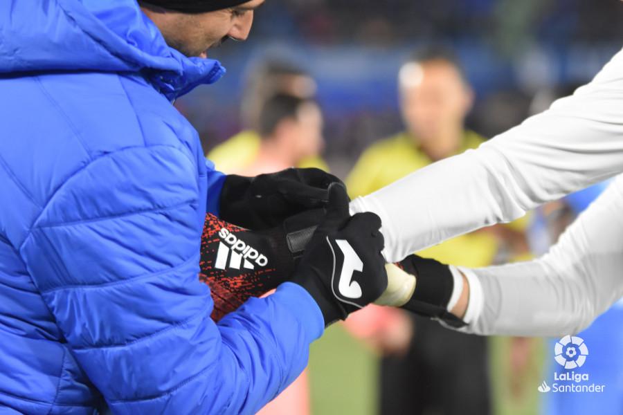 صور مباراة : خيتافي - برشلونة 1-2 ( 06-01-2019 ) W_900x700_06210341dsc_7273