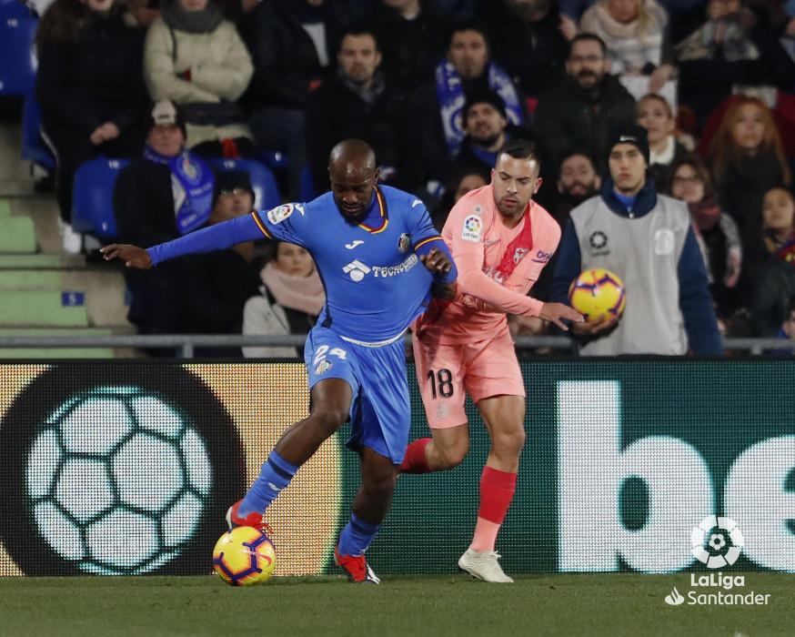 صور مباراة : خيتافي - برشلونة 1-2 ( 06-01-2019 ) W_900x700_06210540190106_javiergandul_075