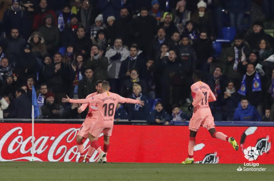 صور مباراة : خيتافي - برشلونة 1-2 ( 06-01-2019 ) W_900x700_06211015190106_javiergandul_079