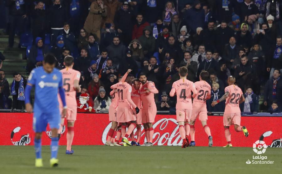 صور مباراة : خيتافي - برشلونة 1-2 ( 06-01-2019 ) W_900x700_06211022190106_javiergandul_080