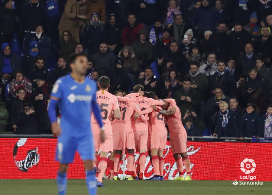 صور مباراة : خيتافي - برشلونة 1-2 ( 06-01-2019 ) W_900x700_06211031190106_javiergandul_081