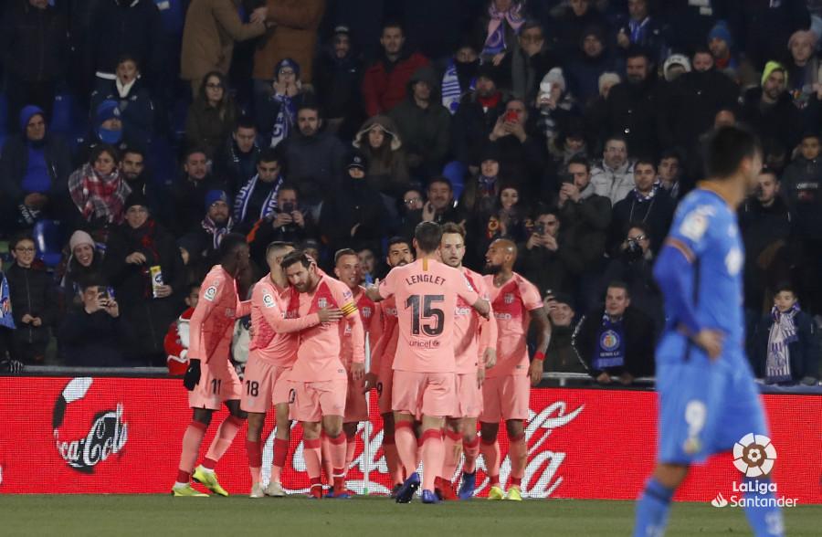 صور مباراة : خيتافي - برشلونة 1-2 ( 06-01-2019 ) W_900x700_06211040190106_javiergandul_082