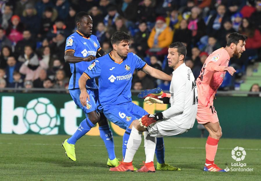 صور مباراة : خيتافي - برشلونة 1-2 ( 06-01-2019 ) W_900x700_06211108dsc_0730