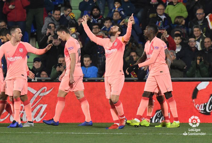 صور مباراة : خيتافي - برشلونة 1-2 ( 06-01-2019 ) W_900x700_06211118dsc_0773