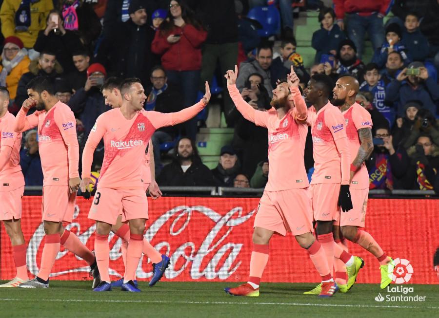 صور مباراة : خيتافي - برشلونة 1-2 ( 06-01-2019 ) W_900x700_06211122dsc_0781