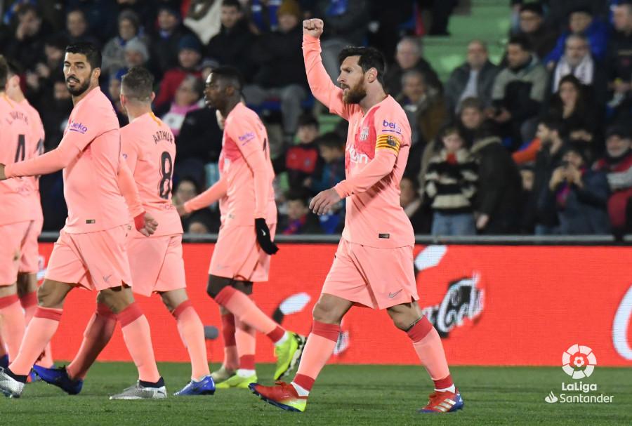 صور مباراة : خيتافي - برشلونة 1-2 ( 06-01-2019 ) W_900x700_06211127dsc_0789