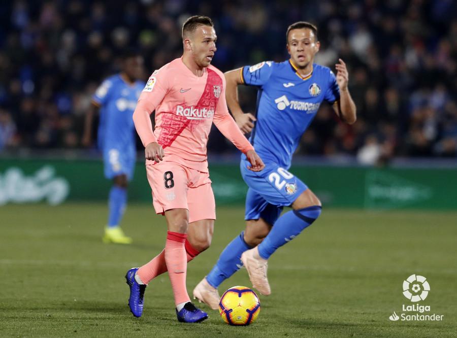 صور مباراة : خيتافي - برشلونة 1-2 ( 06-01-2019 ) W_900x700_06212535190106_javiergandul_106