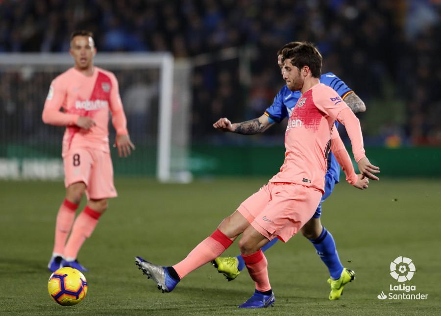 صور مباراة : خيتافي - برشلونة 1-2 ( 06-01-2019 ) W_900x700_06212540190106_javiergandul_107