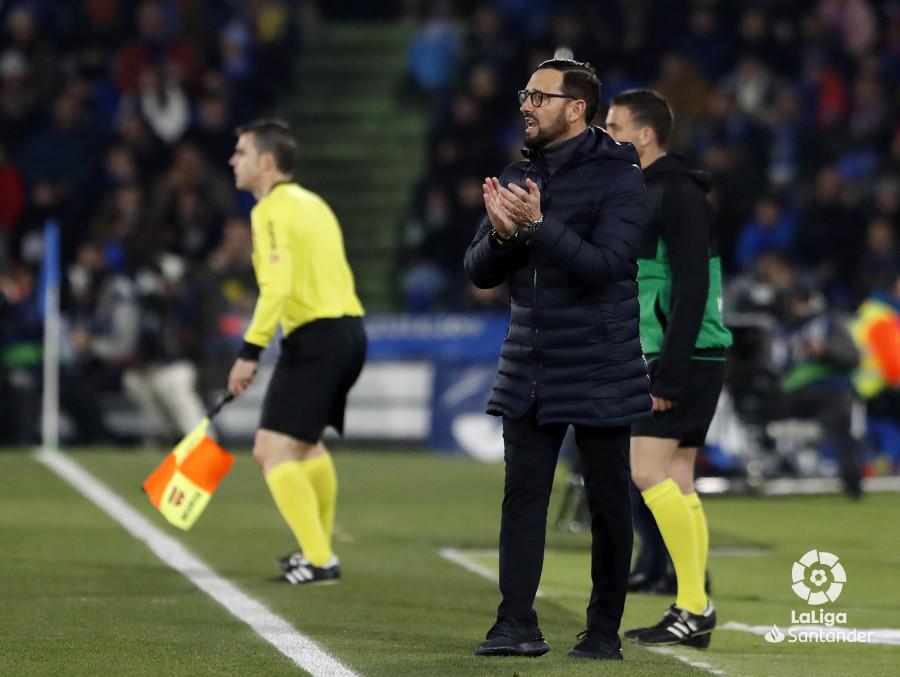 صور مباراة : خيتافي - برشلونة 1-2 ( 06-01-2019 ) W_900x700_06212544190106_javiergandul_108