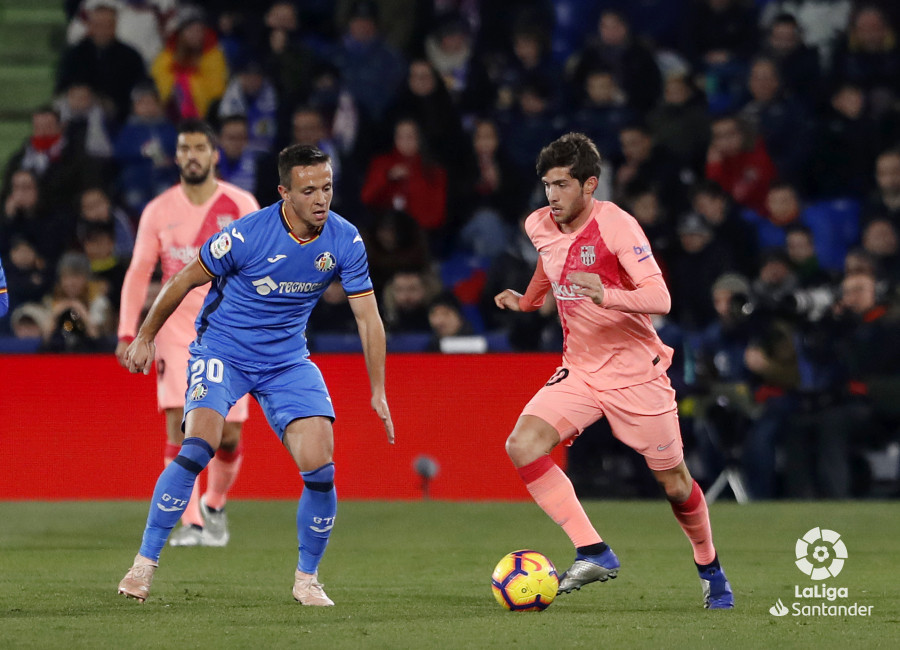 صور مباراة : خيتافي - برشلونة 1-2 ( 06-01-2019 ) W_900x700_06212548190106_javiergandul_109