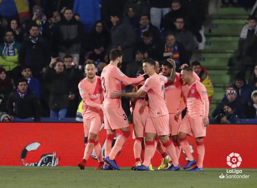 صور مباراة : خيتافي - برشلونة 1-2 ( 06-01-2019 ) W_900x700_06213654190106_javiergandul_113