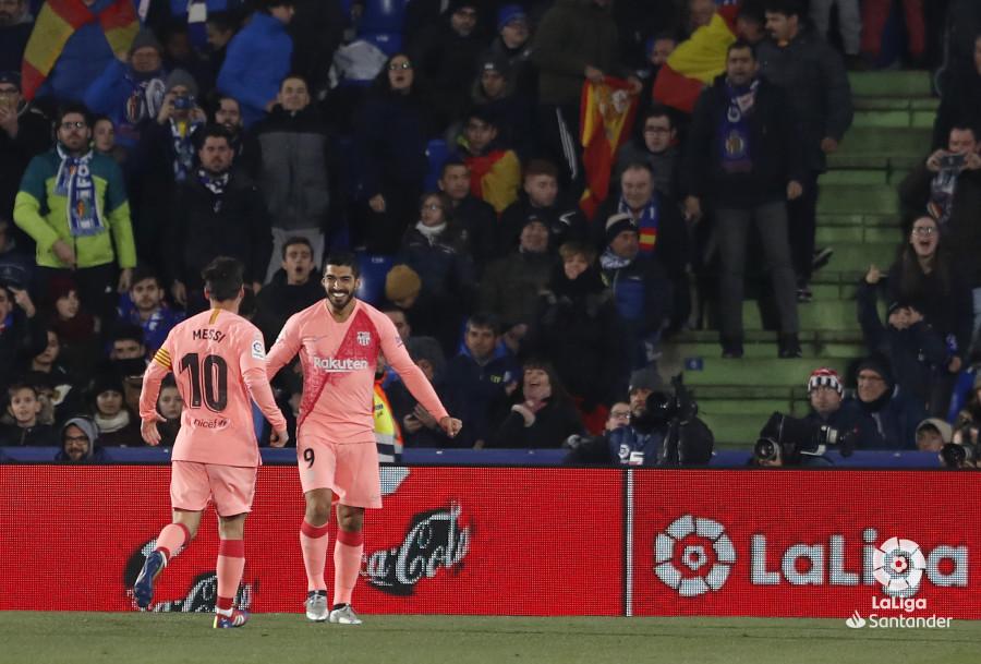 صور مباراة : خيتافي - برشلونة 1-2 ( 06-01-2019 ) W_900x700_06213704190106_javiergandul_114