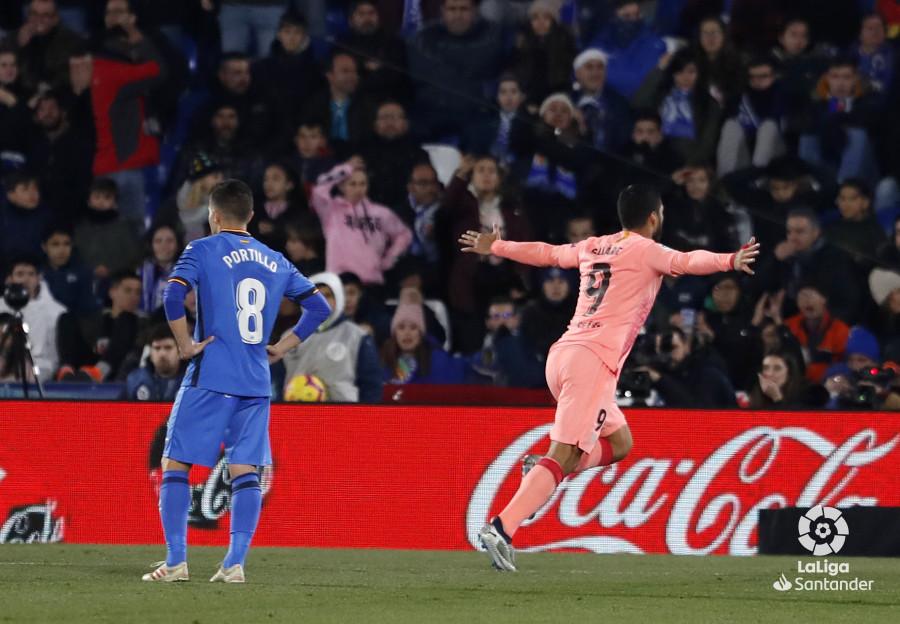 صور مباراة : خيتافي - برشلونة 1-2 ( 06-01-2019 ) W_900x700_06213713190106_javiergandul_115