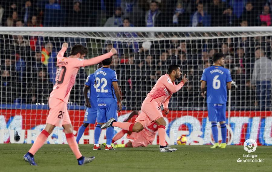 صور مباراة : خيتافي - برشلونة 1-2 ( 06-01-2019 ) W_900x700_06213723190106_javiergandul_116
