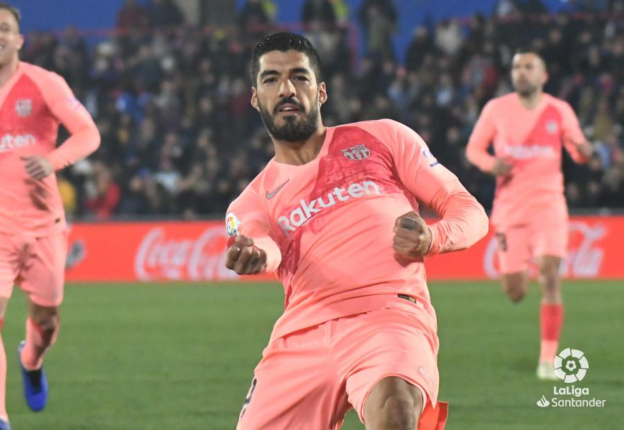 صور مباراة : خيتافي - برشلونة 1-2 ( 06-01-2019 ) W_900x700_06214039dsc_0927