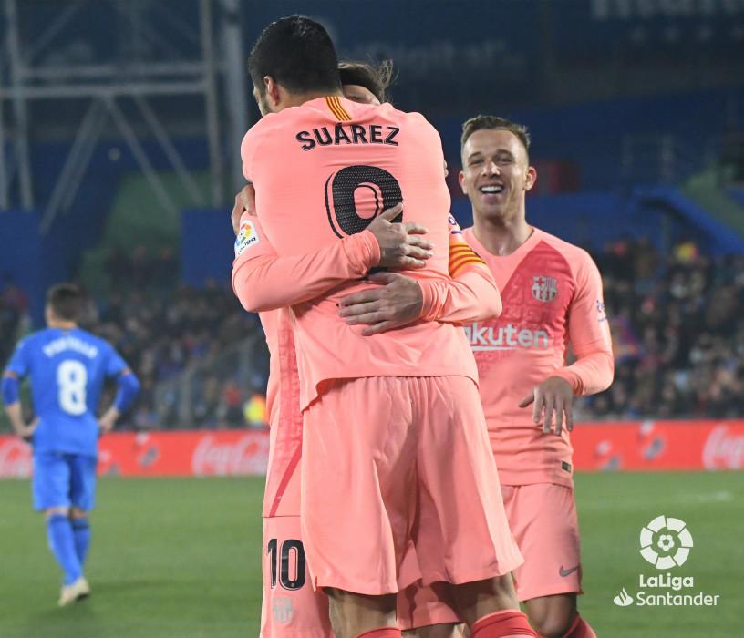 صور مباراة : خيتافي - برشلونة 1-2 ( 06-01-2019 ) W_900x700_06214110dsc_0937