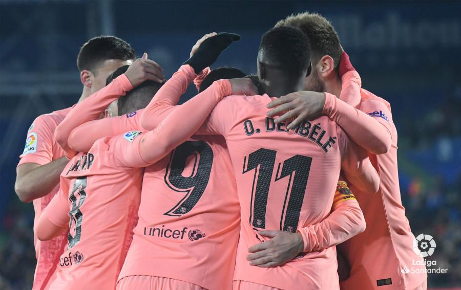 صور مباراة : خيتافي - برشلونة 1-2 ( 06-01-2019 ) W_900x700_06214135dsc_0943