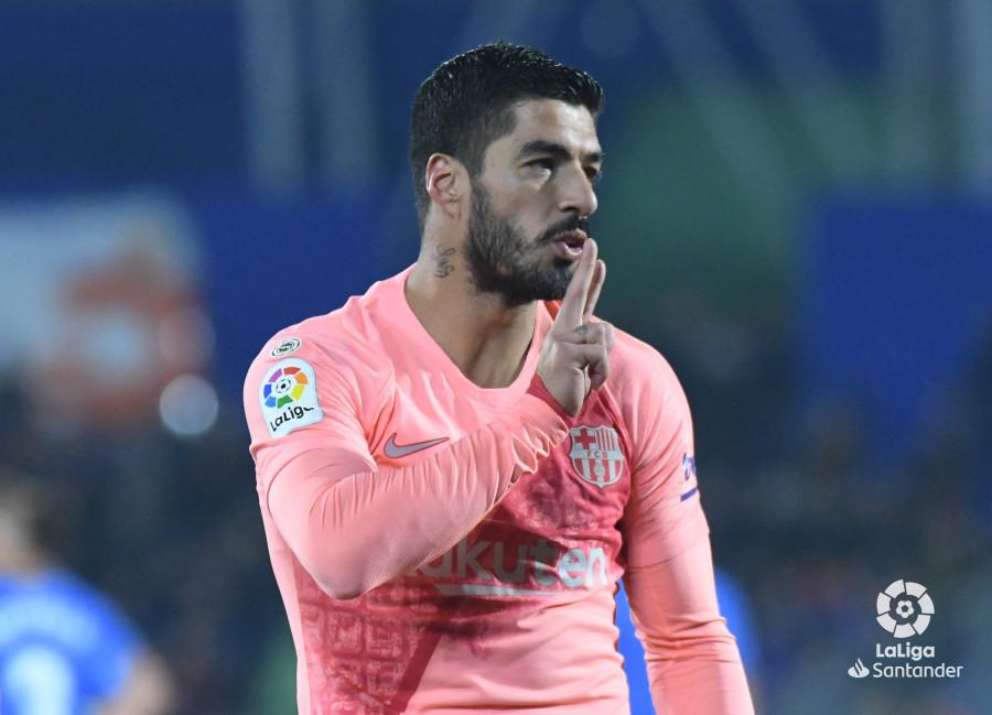 صور مباراة : خيتافي - برشلونة 1-2 ( 06-01-2019 ) W_900x700_06214257dsc_0956