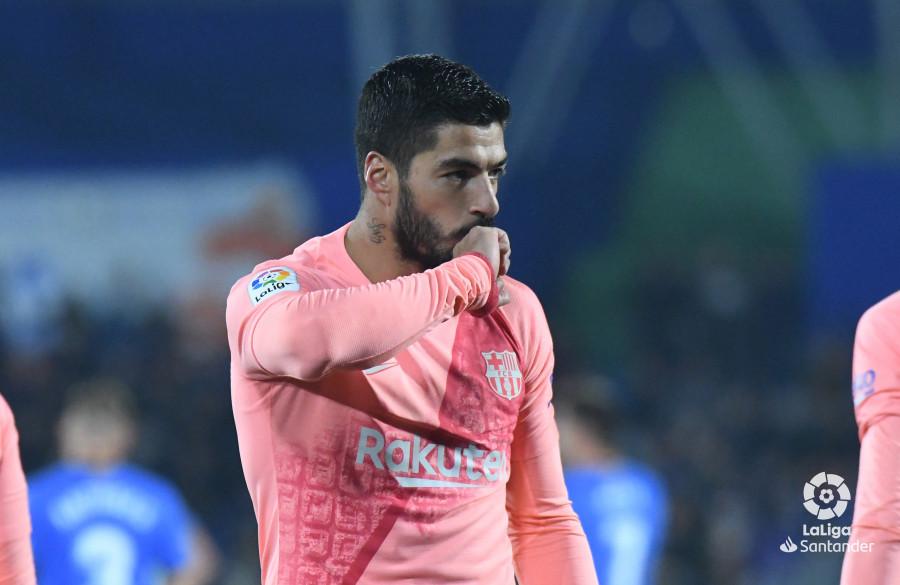 صور مباراة : خيتافي - برشلونة 1-2 ( 06-01-2019 ) W_900x700_06214315dsc_0959