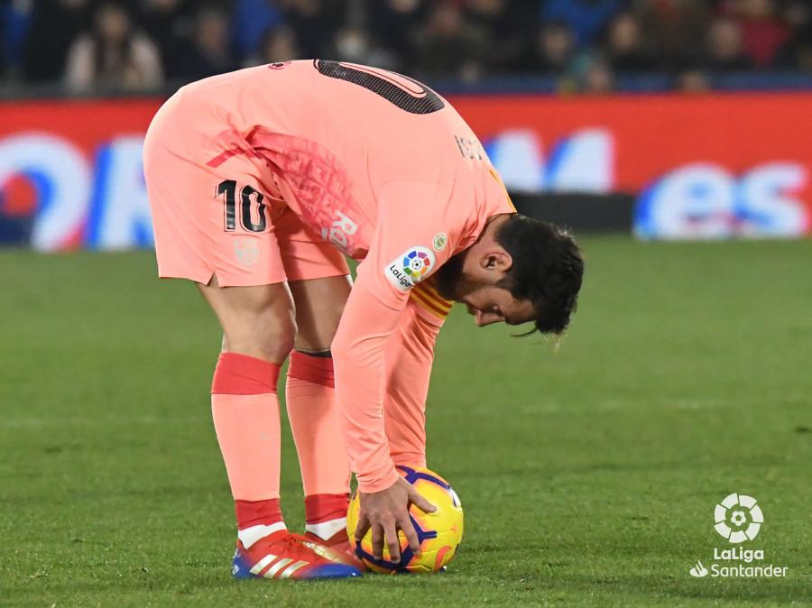 صور مباراة : خيتافي - برشلونة 1-2 ( 06-01-2019 ) W_900x700_06214327dsc_0896