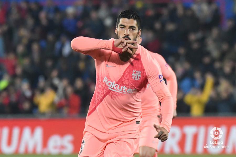 صور مباراة : خيتافي - برشلونة 1-2 ( 06-01-2019 ) W_900x700_06214655dsc_0904