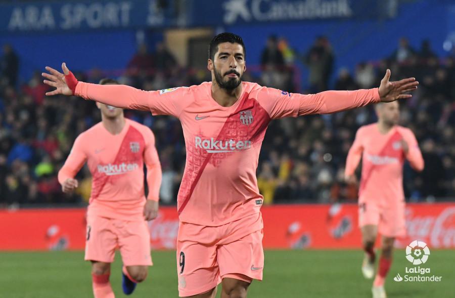 صور مباراة : خيتافي - برشلونة 1-2 ( 06-01-2019 ) W_900x700_06214700dsc_0915