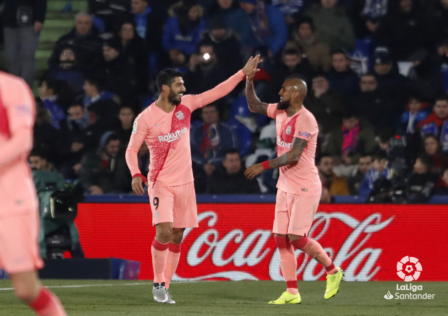 صور مباراة : خيتافي - برشلونة 1-2 ( 06-01-2019 ) W_900x700_06215019190106_javiergandul_112